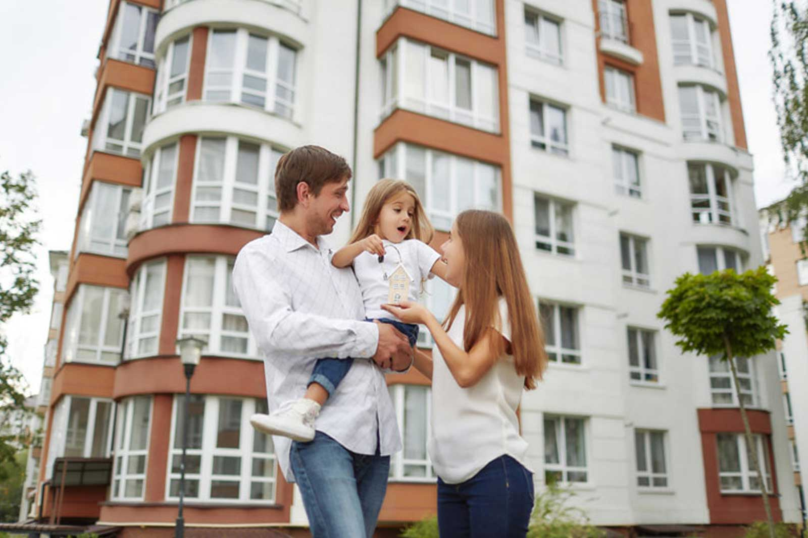 Image result for condo insurance